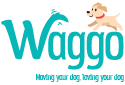 Logo Waggo MD