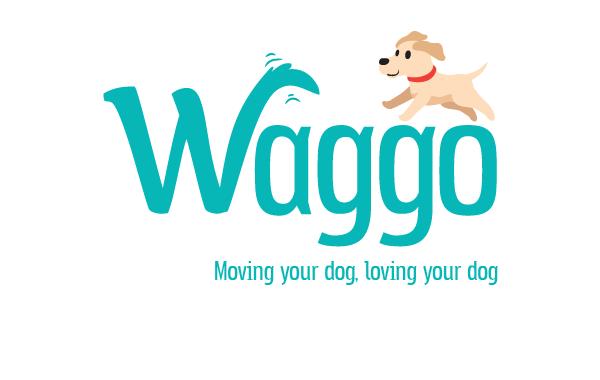 Logo Waggo LG